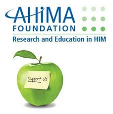 AHIMA1