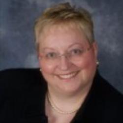 Lynette Williamson