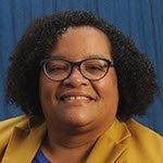 Dr. Lynette Williamson