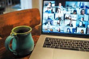 2021 HIMAH Virtual Annual Meeting