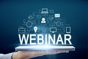 Complimentary STAR Webinars and CEUs – 2022 ICD-10-CM & PCS Updates